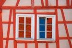 Fachwerkhaus in Bad Wimpfen