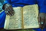 Pakistan Koran