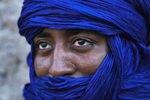 Afrika Mali Tintelaute