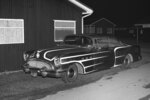 1940 Classic American