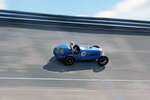 1932 Lucenti-Graham Indianapolis Race Car