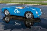 Porsche_1955_RS