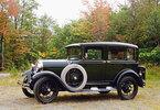 1931er Ford