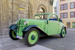 DKW Dampf-Kraft-Wagen
