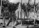 Mihintale: Die Ambasthale Dagoba