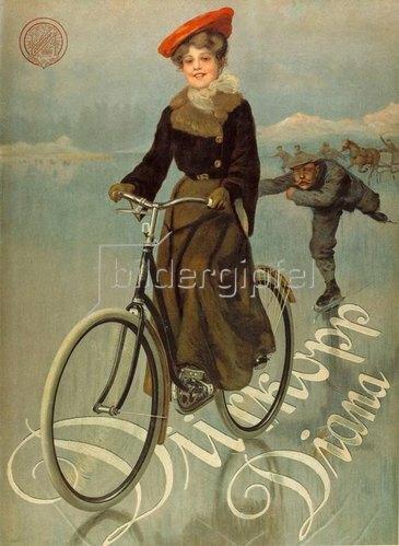 Fahrrad,Rennrad retro, Oldtimer in 96472 Rödental für € 120
