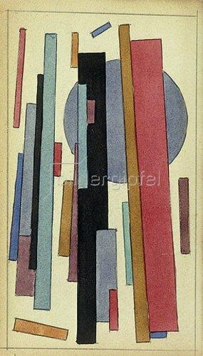 Nina Kogan: Komposition.