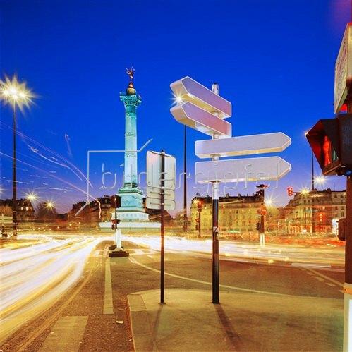Alexander Timtschenko: Paris 4