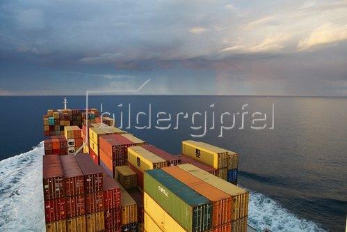 Hartmann / Banse: Monets Segelboote vor Le Havre