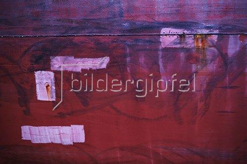 Hartmann / Banse: Bordwand 2