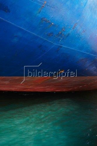 Hartmann / Banse: Bordwand 3