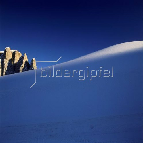 Sellaronda, Sella towers, Dolomiten, Gr?den, Provinz Bozen, S¸dtirol, Italien