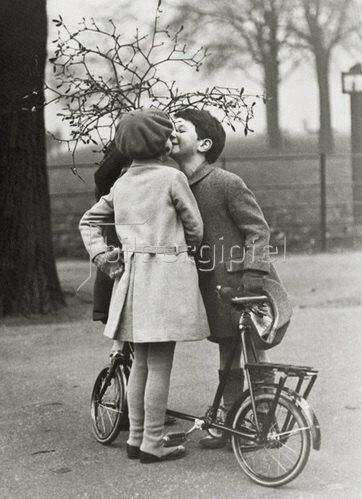 London. England. Photographie. 18.12.1930.