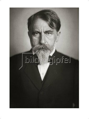 Franz Xaver Setzer: Arthur Schnitzler. 1922