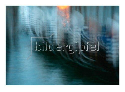 Hassmann Peter: Venezianische Ansicht_13