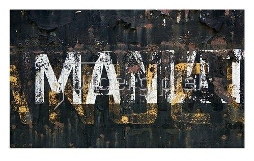 Suse Güllert: Maniac