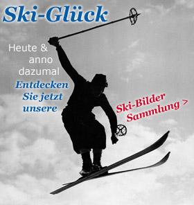 Tolle Ski-Motive