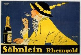 Söhnlein Rheingold