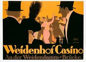 Weidenhof Casino
