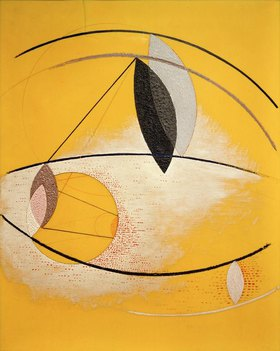 László Moholy-Nagy: GAL AB 1,  1930