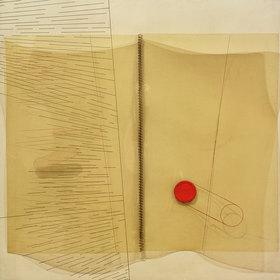 László Moholy-Nagy: Light study