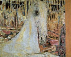 Pierre Bonnard: Das Zirkuspferd