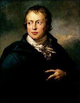 Anton Graff: Bildnis August Siegfried Mahlmann