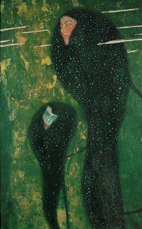 Alessandro Araldi: Bildnis der Barbara Pallavicino