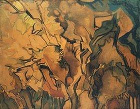 Jan Thorn-Prikker: Sonnenblumen