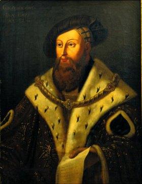 Julius Zimmermann: Georg der Reiche von Bayern-Landshut