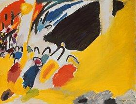 Wassily Kandinsky: Impression III (Konzert)