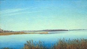 Lauritz Andersen Ring: Nordische See