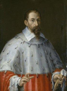 Hans Werl: Herzog Ernst von Bayern
