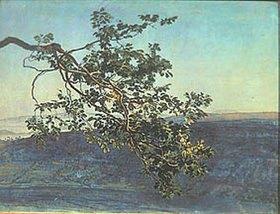Alexander Iwanow: Ein Zweig