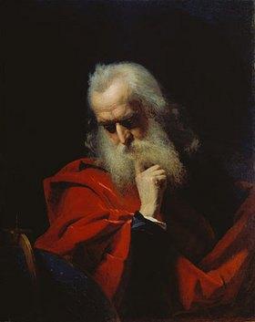 Iwan Keler-Viliandi: Galileo Galilei