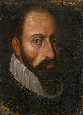 Deutsch: Wilhelm V. von Bayern