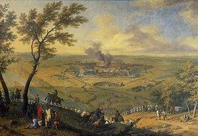 Franz-Joachim Beich: Die Eroberung der Festung Neuhäusl
