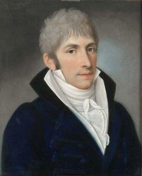 Johann Jacob de Lose: Christian August Joachim Leissring