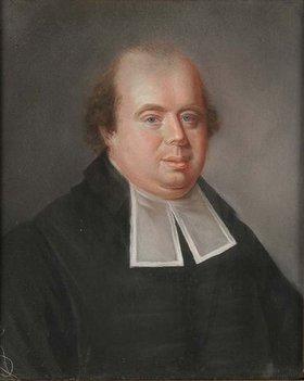 Franz Karl Tielker: Anton Kirchner