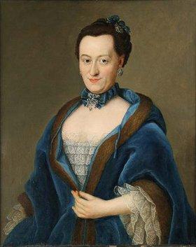 Franz Lippold: Charlotte Wilhelmine Fleischer, geb. Triller