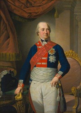 Matthias Klotz: König Maximilian I. Joseph von Bayern