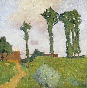Walter Ophey: Niederkassel II