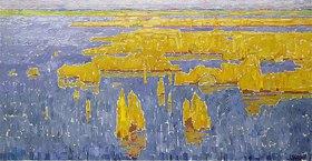 Walter Ophey: Altwasser