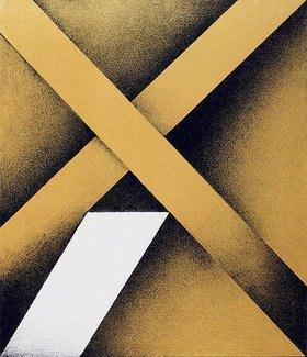 Ludwig Gebhard: X