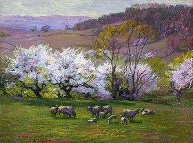 Edward Henry Potthast: Blütezeit