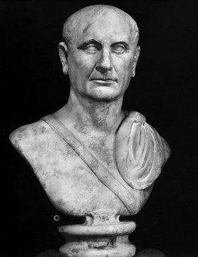 Römisch: Cicero