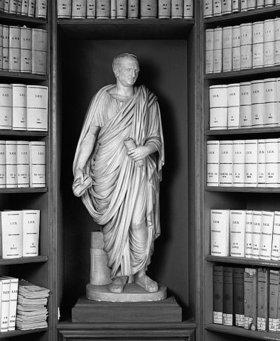 Pietro Fontana: Cicero