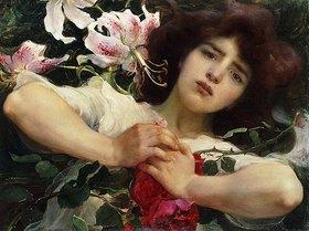 Franz Dvorak: Reinheit und Leidenschaft
