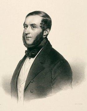 Julius Giere: Graf von Bennigsen. Nach