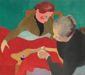 Edouard Vuillard: Die Schneiderinnen